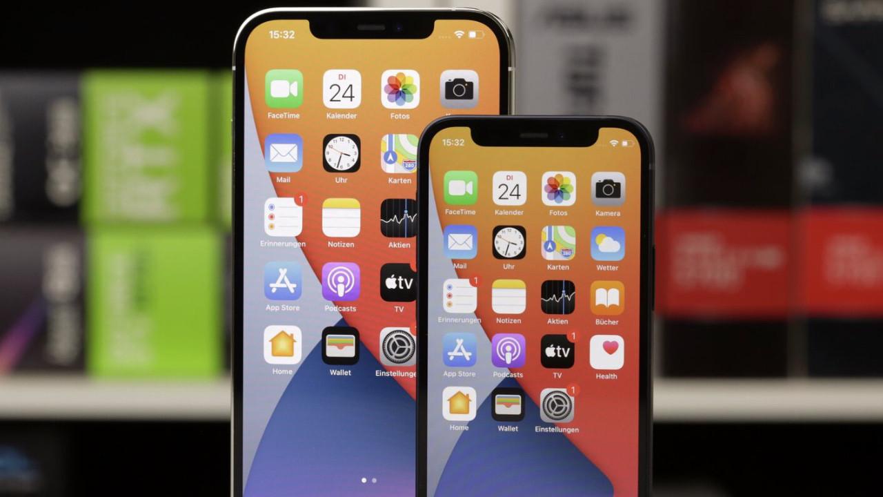 Apple iPhone'da başarısız oldu! 10.000 TL'lik telefonun üretimi duruyor!