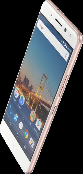 1500 TL altı en iyi akıllı telefonlar - Mart 2021 - Page 4