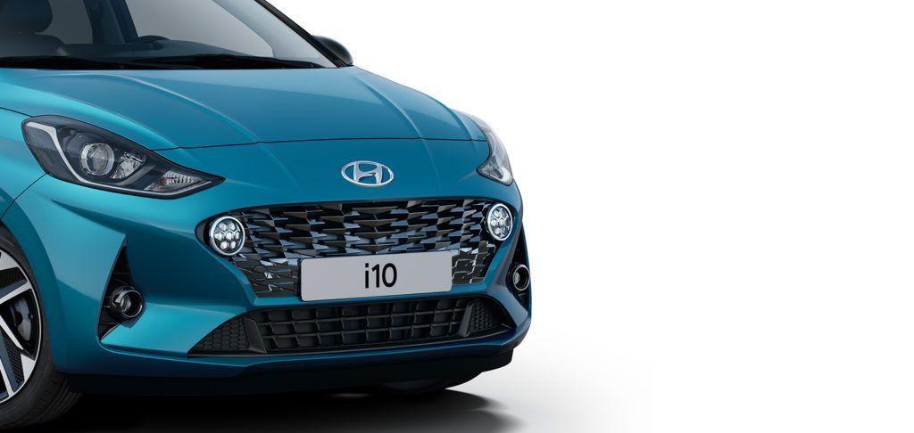 2021 Hyundai i10 fiyatları yeniden düştü! İşte yeni fiyatlar! - Mart - Page 2