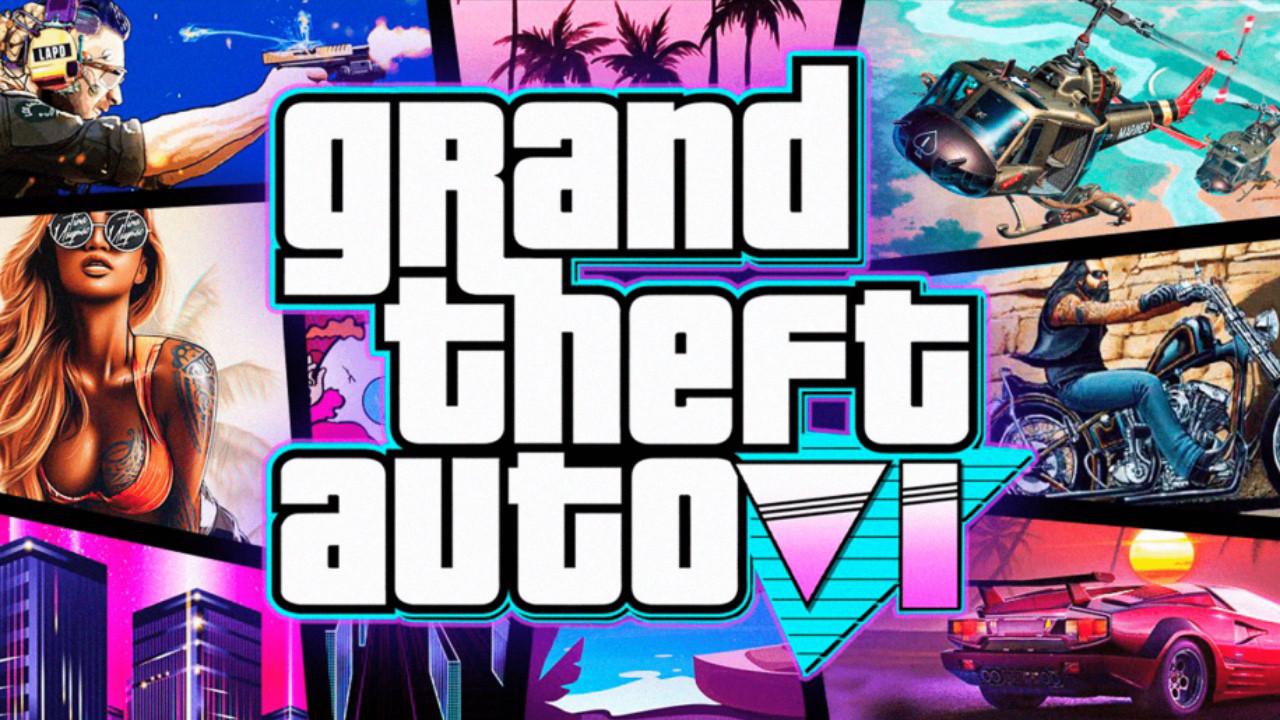 GTA 6 için ilk somut bilgi geldi! Hazır mıyız?
