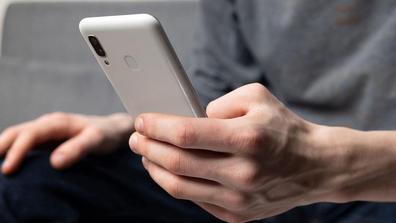 Ne diyorsak o: Cep telefonunda yerli üretim indirimi başladı