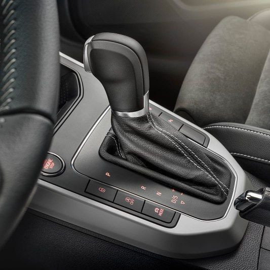 2021 Seat Arona fiyatları güncellendi! İşte yeni fiyatlar! - Page 2