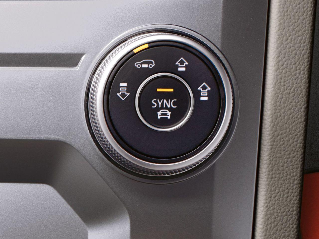 2021 Volkswagen Touareg fiyatları göz kanatmaya devam ediyor! - Page 4