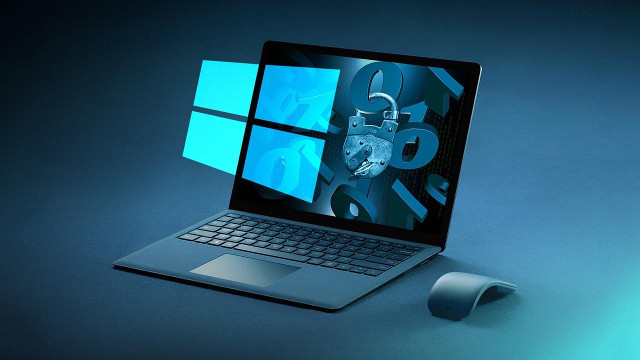 Windows 10 güncellemesi oyuncuları çıldırttı!
