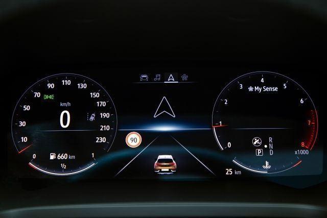 İşte 2020 Renault Captur Mart ayı fiyatları! - Page 3