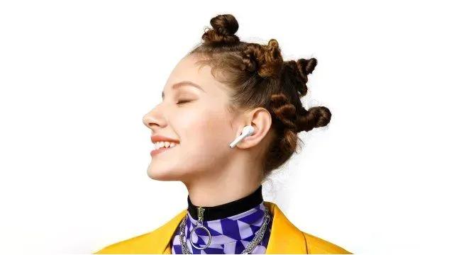 İndirime giren kablosuz kulaklık modelleri - Mart 2021 - Page 1