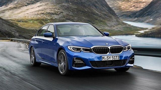 2020 BMW 3 Serisi güncel fiyat listesi! Fiyatlar uçmuş! - Page 2