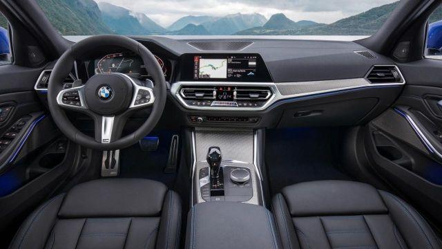 2020 BMW 3 Serisi güncel fiyat listesi! Fiyatlar uçmuş! - Page 4