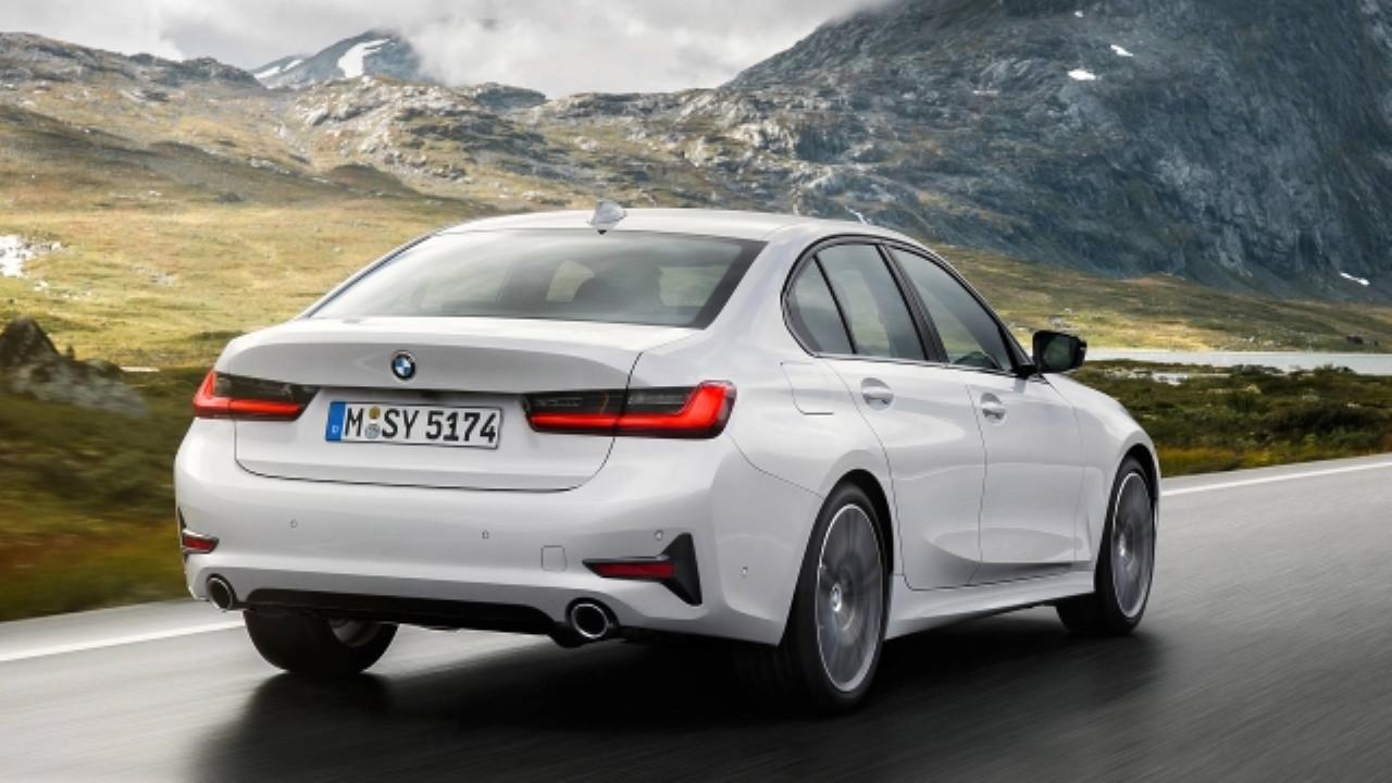 2020 BMW 3 Serisi güncel fiyat listesi! Fiyatlar uçmuş!