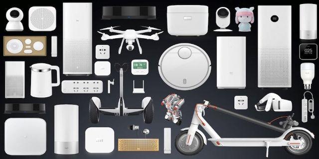 İndirime giren Xiaomi ürünleri! İşte en iyi fırsatlar! - Page 1