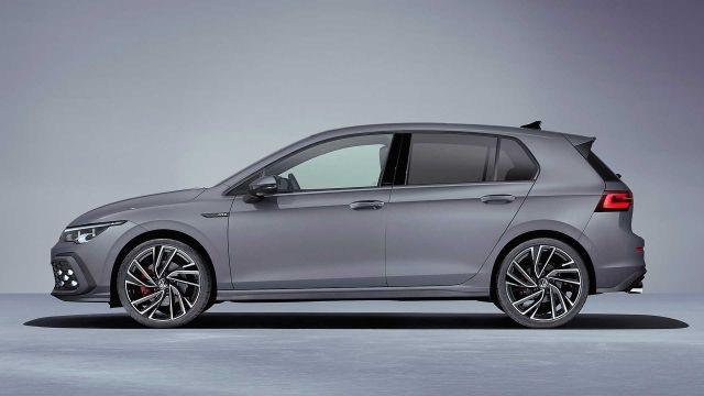 2021 Volkswagen Golf fiyat listesi açıklandı! Bu paraya Golf kaçmaz! - Page 1