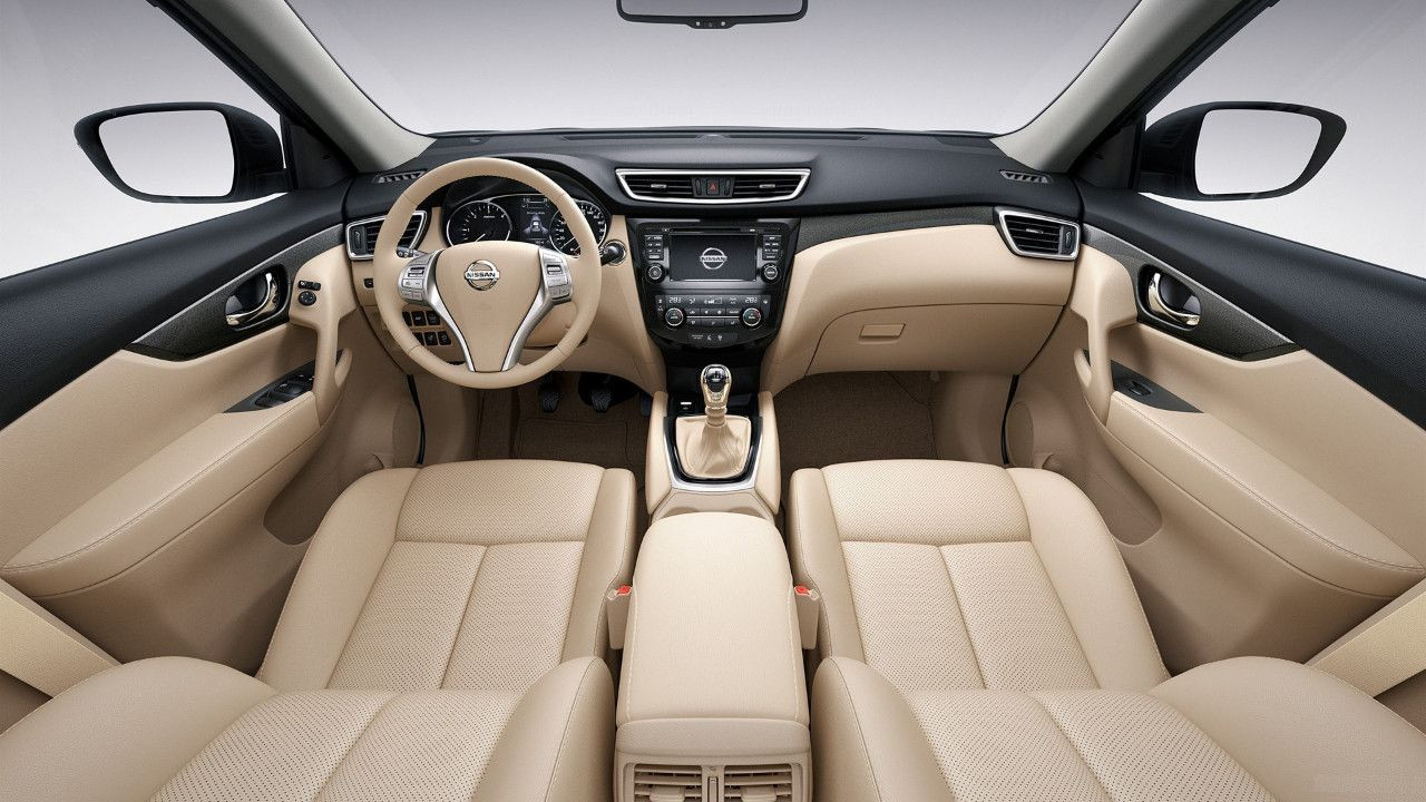Müjde! 2021 Nissan X-Trail modellerinde 32 bin TL'ye varan indirimler! - Page 1