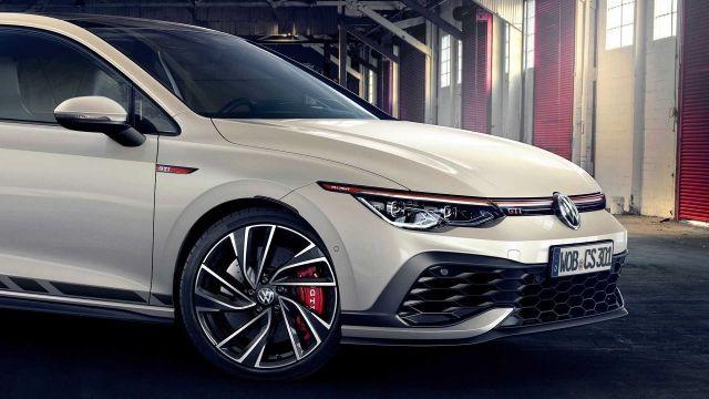 2021 Volkswagen Golf fiyat listesi açıklandı! Bu paraya Golf kaçmaz! - Page 3