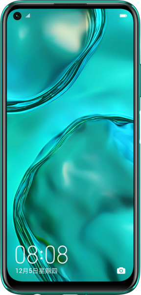 2500 - 3000 TL arası en iyi akıllı telefonlar - Mart 2021 - Page 3