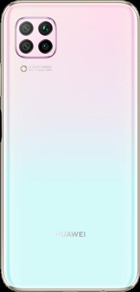2500 - 3000 TL arası en iyi akıllı telefonlar - Mart 2021 - Page 2