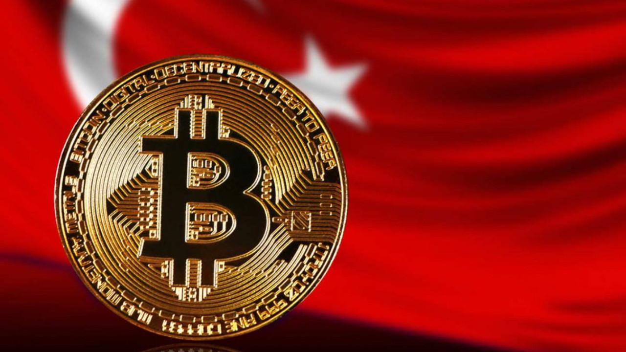 Türkiye'de kripto para kullanımına sınır getirildi | Teknolojioku - Yorum #55