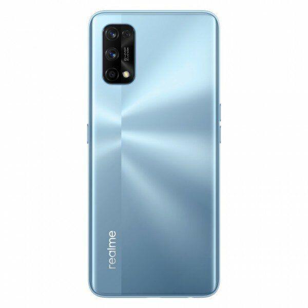 3000 - 3500 TL arası en iyi akıllı telefonlar - Mart 2021 - Page 2