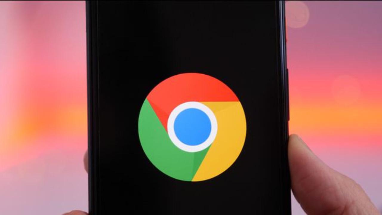 Android'de Chrome kullanmak isteyenlere kötü haber!