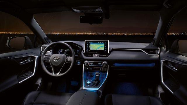 Toyota C-HR Hybrid için 113 Bin TL'ye varan inanılmaz indirim fırsatı! - Page 2