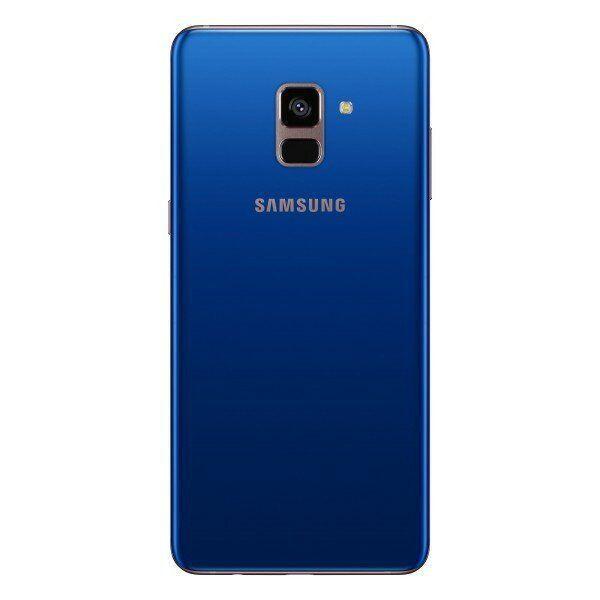 4000 - 4500 TL arası en iyi akıllı telefonlar - Mart 2021 - Page 4
