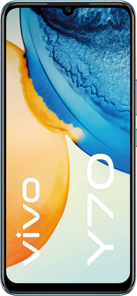 3500 - 4000 TL arası en iyi akıllı telefonlar - Mart 2021 - Page 3