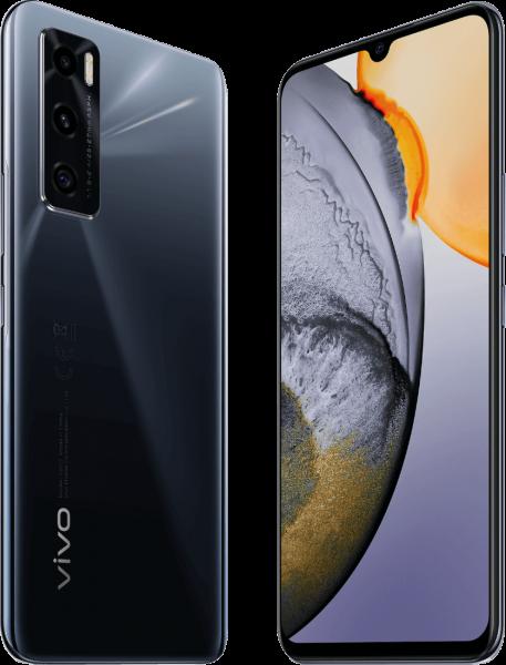 3500 - 4000 TL arası en iyi akıllı telefonlar - Mart 2021 - Page 2