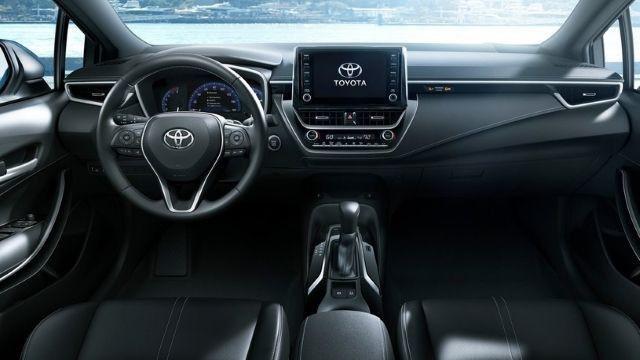 Toyota C-HR Hybrid için 113 Bin TL'ye varan inanılmaz indirim fırsatı! - Page 3
