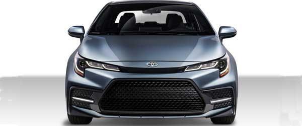 İşte 2021 yılının en çok satan otomobil modelleri - Mart - Page 3