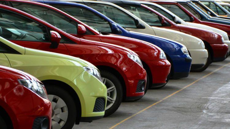 İşte 2021 yılının en çok satan otomobil modelleri - Mart - Page 1