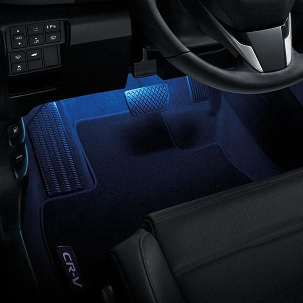 2021 Honda CR-V fiyatları cep yakmaya devam ediyor! - Page 3