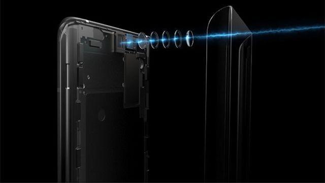 En yüksek RAM kapasitesine sahip 10 akıllı telefon! - Page 1