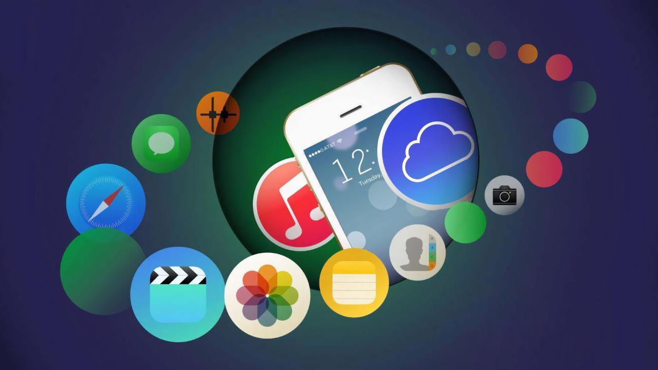 iPhone'da silinen fotoğraf ve mesajlar nasıl geri getirilir?