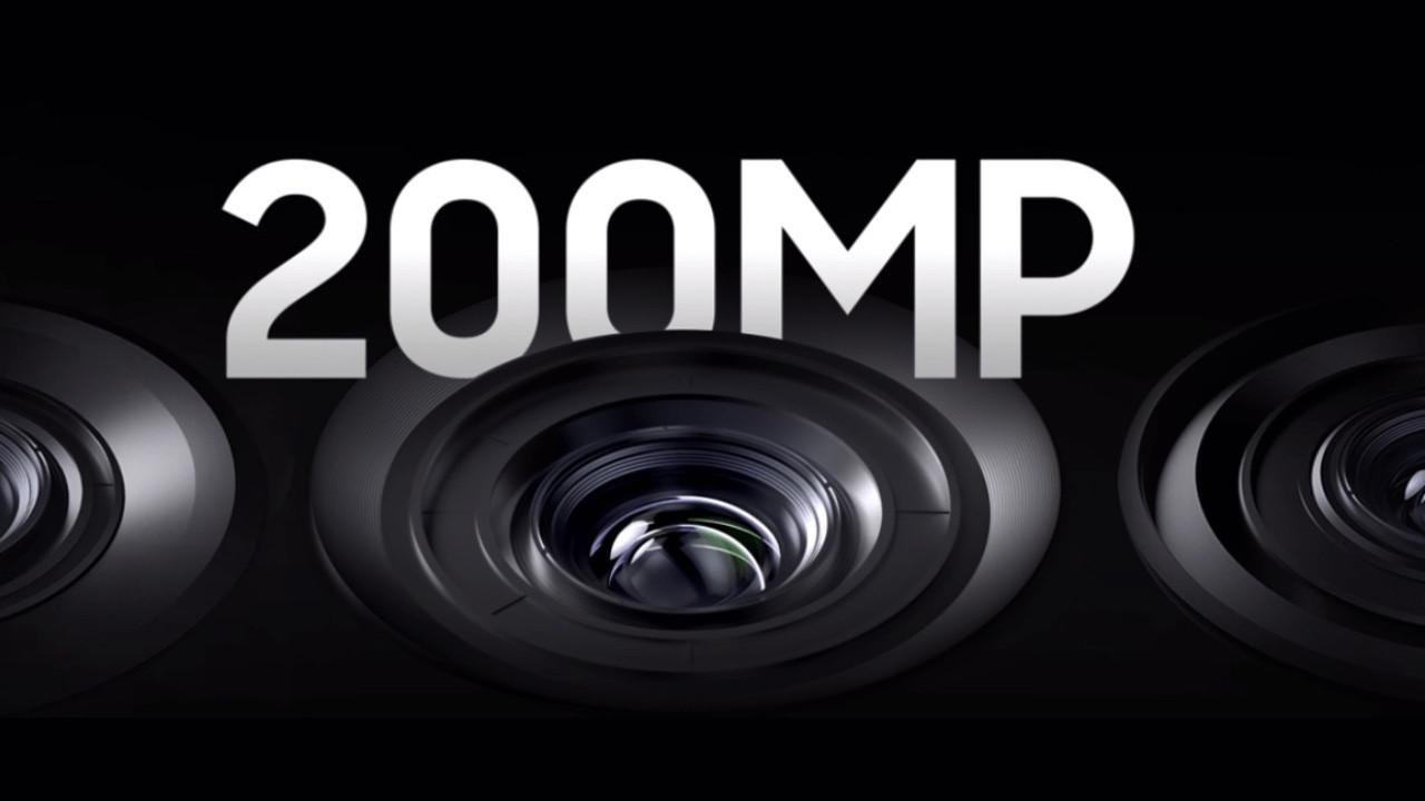 Yeni Galaxy telefonları kamera canavarı olacak