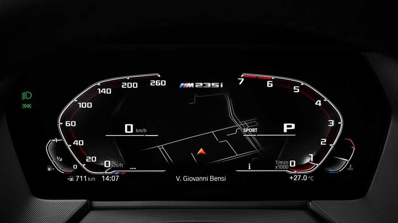 2021 BMW 2 Serisi yeni fiyat listesi cep yakmaya devam ediyor! - Page 3