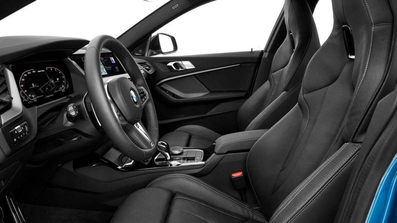 2021 BMW 2 Serisi yeni fiyat listesi cep yakmaya devam ediyor! - Page 2