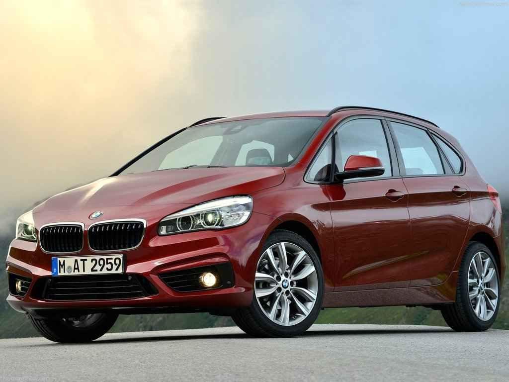 2021 BMW 2 Serisi yeni fiyat listesi cep yakmaya devam ediyor! - Page 1