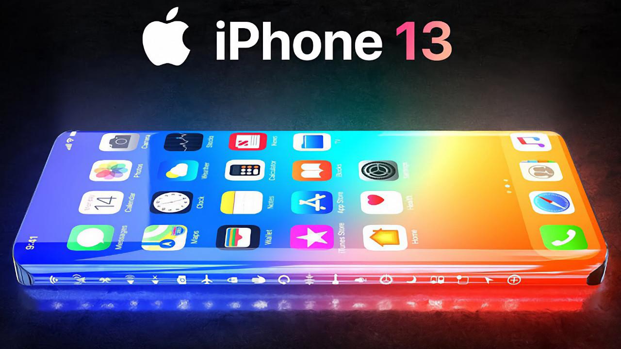 iPhone 13 için can sıkan haber!