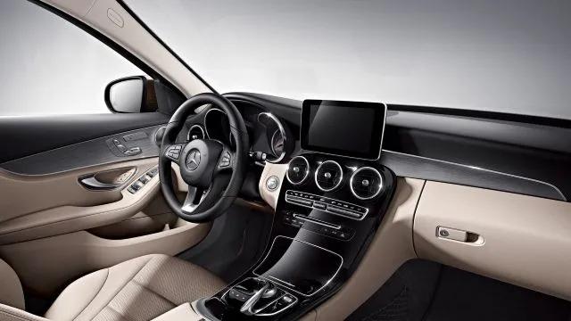2020 Mercedes C-Serisi fiyat listesi! Bu fiyatlar da ne! - Page 1