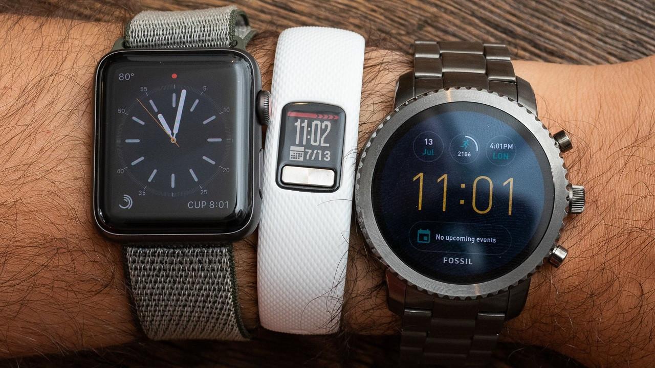 1000 TL altına alınabilecek en iyi akıllı saatler- Mart 2021