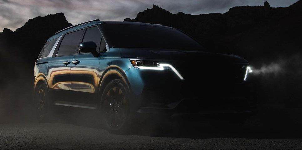100 Bin TL altına alınabilecek en iyi ikinci el SUV araçlar! - Mart 2021 - Page 1