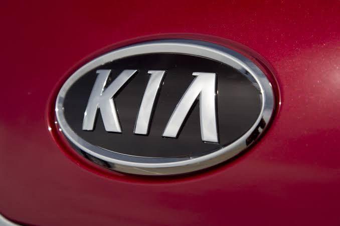 100 Bin TL altına alınabilecek en iyi ikinci el SUV araçlar! - Mart 2021 - Page 4