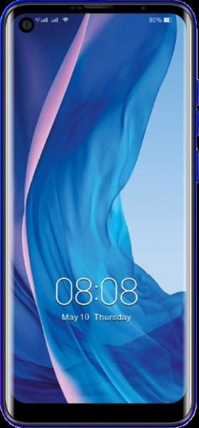 8 GB RAM'a sahip en iyi Fiyat/Performans telefonları! - Page 4