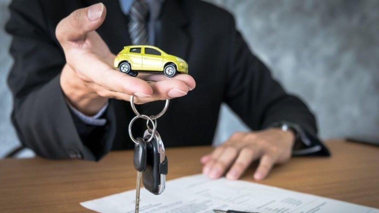 70 bin lira altına alınabilecek en iyi ikinci el otomobiller! - Mart - Page 1