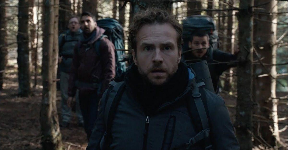 Netflix'te izleyebileceğiniz en iyi 12 korku ve gerilim filmi! - Page 4