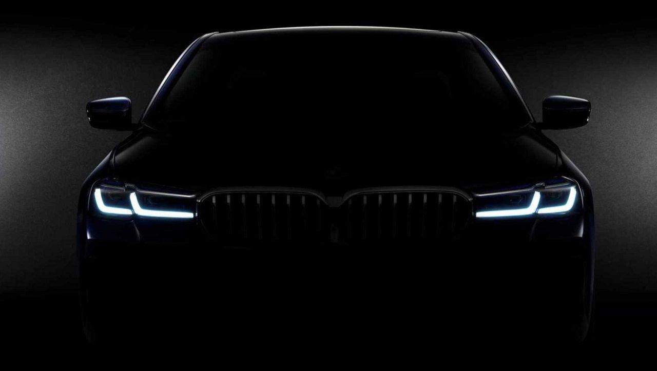 2021 BMW 5 Serisi yeni fiyat listesi cep yakmaya devam ediyor! - Page 1