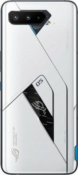 2021 yılının en güçlü telefonları! - Page 3