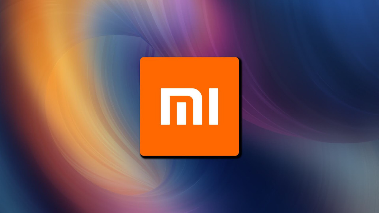 Xiaomi reis çıldırdı! Bugün bir etkinlik daha düzenleyecekler!
