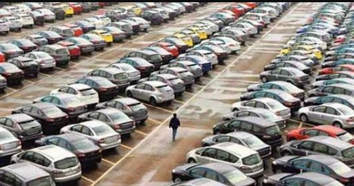 90 bin lira altına alınabilecek en iyi ikinci el otomobiller! - Mart - Page 1