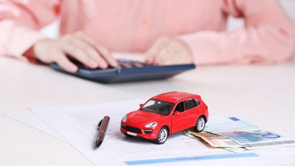 60 bin lira altına alınabilecek en iyi ikinci el otomobiller! - Nisan - Page 1