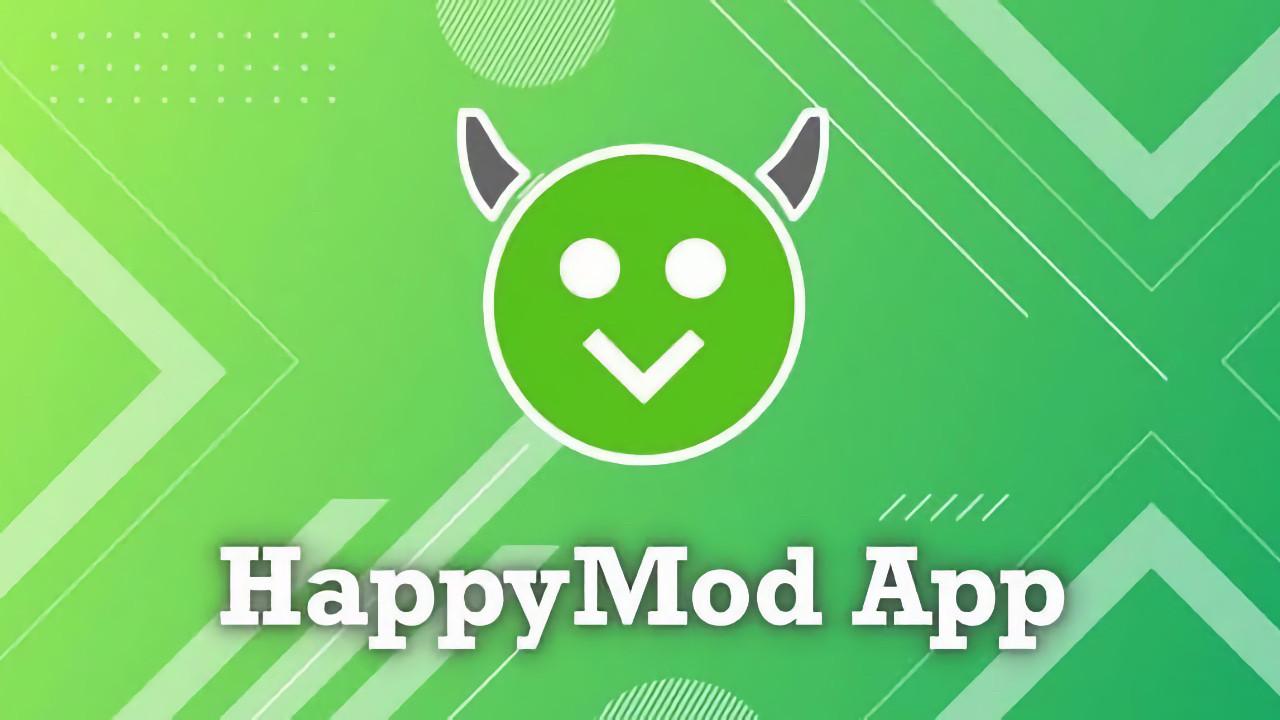 HappyMod nedir? Android'ciler neden bu uygulamaya akın ediyor?
